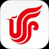 中国国航app v6.52 官网下载