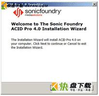 acid4.0