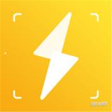 闪电侠app下载神器 v1.0