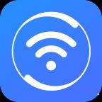 360免费wifi手机版下载