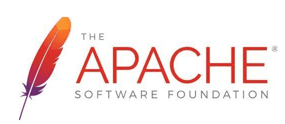Apache默认日志格式和各个字段的意思