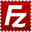 FileZilla Server下载