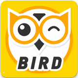美剧鸟官方app安卓版 v5.5