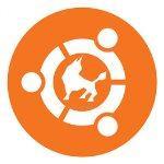 Ubuntu Kylin下载安装