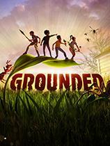 Grounded游侠LMAO汉化