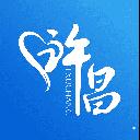i许昌下载