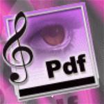 PDFtoMusic下载