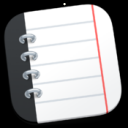 notebook软件