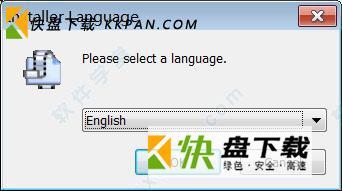 MeGUI下载 v1.0.2836