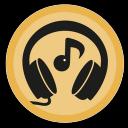 Abelssoft MusicExtractor下载