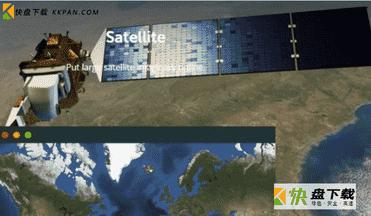 Klokan MapTiler Plus破解版下载 v10.0