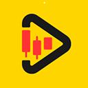 股拍app软件下载 v7.0.0