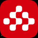 央央视频下载app学而思网直播 v1.3