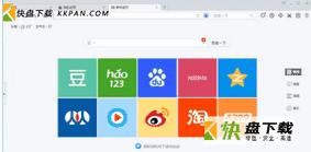 百度浏览器最新版下载 v8.7