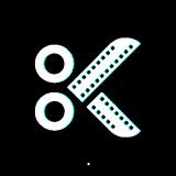 视频剪辑用哪个App v1.3.7 最新版下载