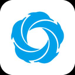 海豚TV安卓版直播下载 v2.2 最新版