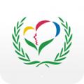 北京儿童医院app下载