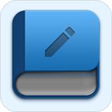 自考神器易懂自考安卓版下载 v2.10