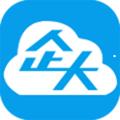 互联网大学企大云学习安卓版下载 v5.3.11