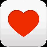 优美图安卓版下载 v4.67 安卓最新版