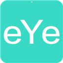 眼护士app下载
