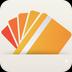 分贝通app安卓版最新版 v4.2.0