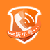 联通沃小号(一卡多号软件)下载v1.3.1 最新版