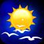 我的都市天气安卓版下载 v5.4.10 官方版