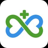 预约看病软件微医安卓版下载 v3.97 官方最新版