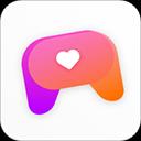 皮队友(组队开黑语音聊天)软件 v1.0.3.1 最新版