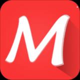 美森网校安卓版下载 v2.0 最新版