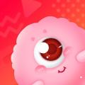 棉花糖直播免费直播APP下载 v1.7.6 官网最新版