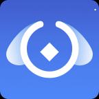 移动收款软件汇旺财最新版下载V2.3.4 官方