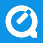 QuickTime Player中文官方版下载 v7.7