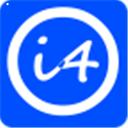 爱思助手安卓手机版下载 v3.2  官方最新版
