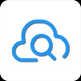 蓝奏云盘客户端搜索软件下载 v1.0.0