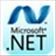 dotnetfx35.exe官方离线包下载