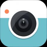 隐秘相机app破解版下载 v3.6.0