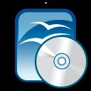 超易电子文档管理系统免费版
