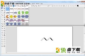 化学方程式编辑器ChemDraw Pro下载