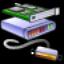 绿联USB7.1外置声卡驱动官方版