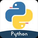 Python编程狮app