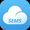 小固云窗app下载安卓