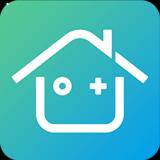 360家庭防火墙app最新版