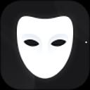 谁是凶手app下载