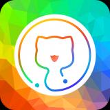 小彩猫app