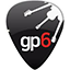 gtp6下载