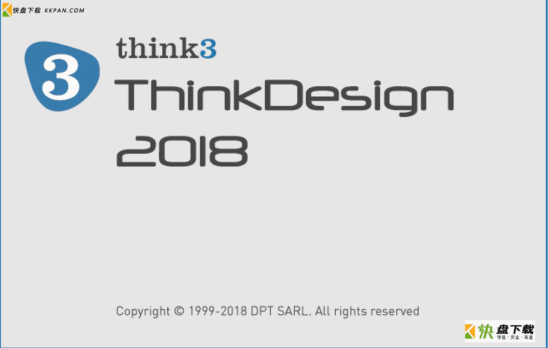 thinkdesign软件下载