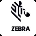 ZebraDesigner下载