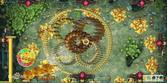 辰龙游戏中心最新版下载 v1.07